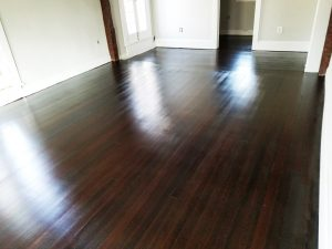 Flooring_12