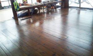 Flooring_10