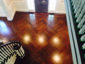 Flooring_19