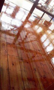 Flooring_09