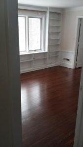 Flooring_04
