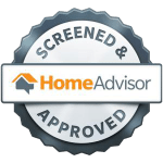 seal_of_approval_home-advisor