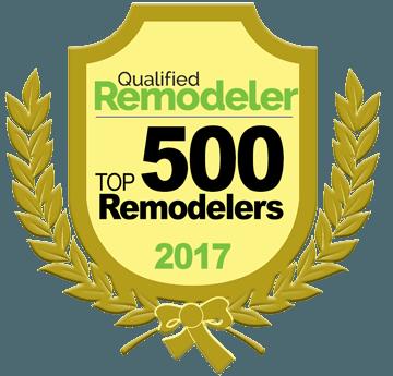 qualityRemodelerTop500
