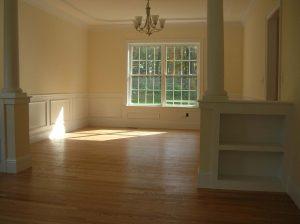 Lynnfield-Interiors-006