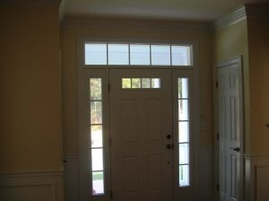 Lynnfield-Interiors-011
