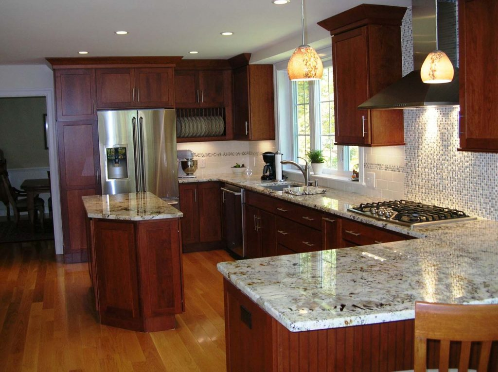 DiBenedetto-Renovation-KItchen-1