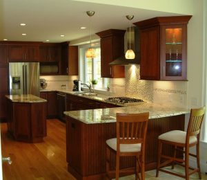 DiBenedetto-Renovation-Kitchen-2