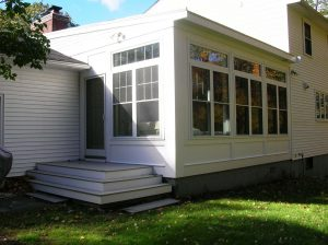 DiBenedetto-Renovation-Sunroom-exterior