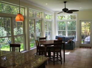 DiBenedetto-Renovation-Sunroom-interior