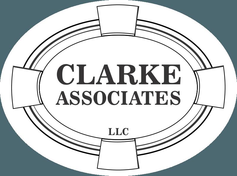 Clarke Associates