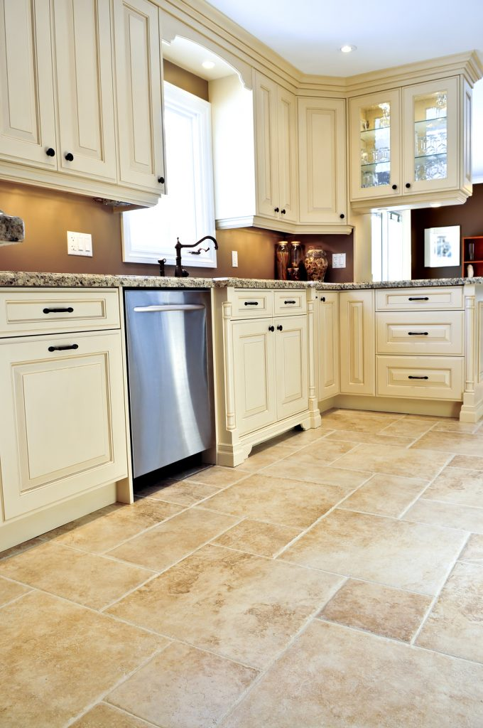 3 Considerations for Installing Eco-Friendly Kitchen Tile ...