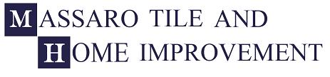 Massaro Tile