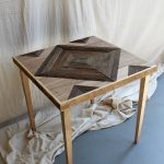 side-table_06