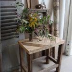 side-table_09
