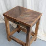 side-table_11