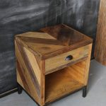 side-table_22