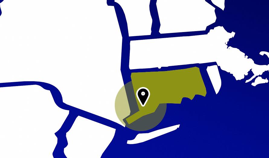map-service-cc