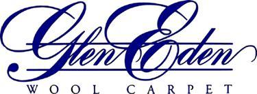 glen-eden-logo