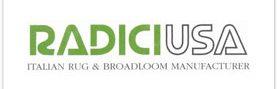 Radici_Logo