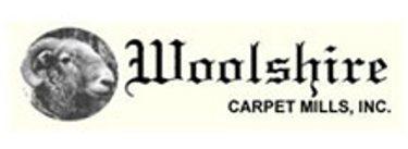 woolshire-logo