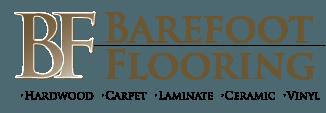 BAREFOOT-HARDWOOD-LOGO