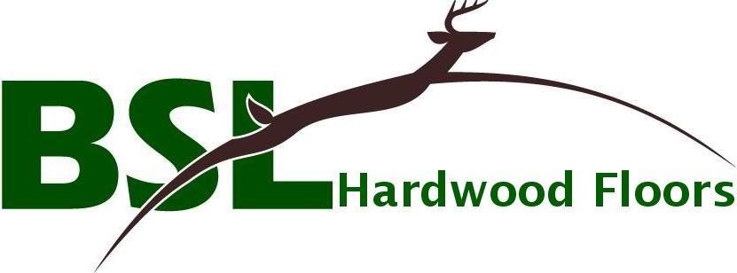bsl-hardwood-logo