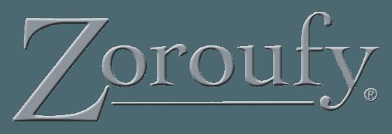 zoroufy-logo