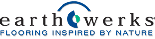 earthwerks-logo