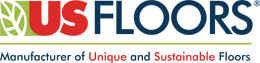 usfloors-logo