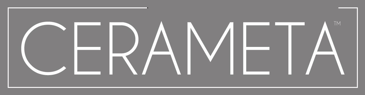 Cerameta_logo