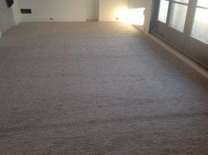 Carpet_15