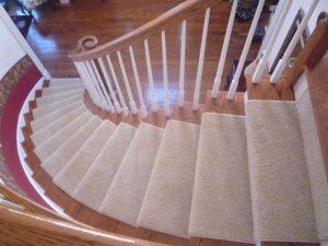 Carpet_08