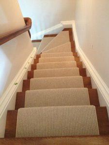 Carpet_07