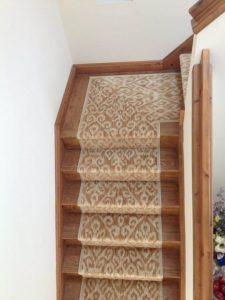 Carpet_06