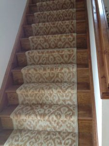 Carpet_05