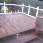 decks_0047