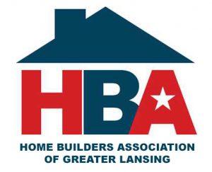 HOME-BUILDERS-LOGO