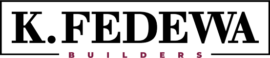 K. Fedewa Builders Inc.