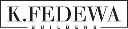 K. Fedewa Builders Inc.