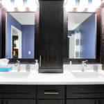 Bathroom 19