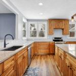 Kitchen 85