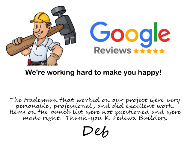 KFB Review Template - PROJECT