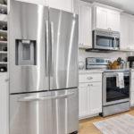 Kitchen 862