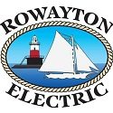 Rowayton Electric