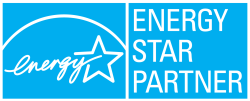 energy-star-partner-250x101