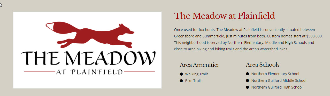Logo-pic-for-Meadow