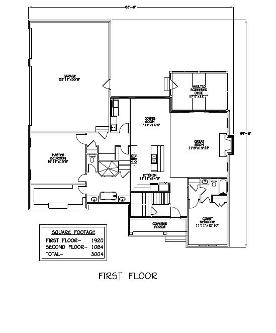 MP14-1st-Floor-plan