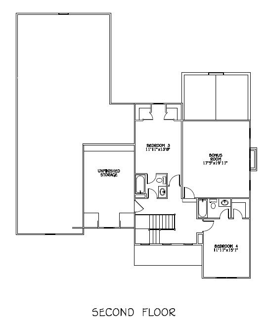 MP14-2nd-Floor-plan