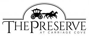 Carriage-Cove-logo