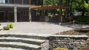 BTF20-Hardscapes-21